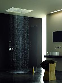 Luxusní koupelny 7