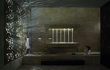 Luxusní koupelny 9